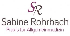 Praxis Sabine Rohrbach